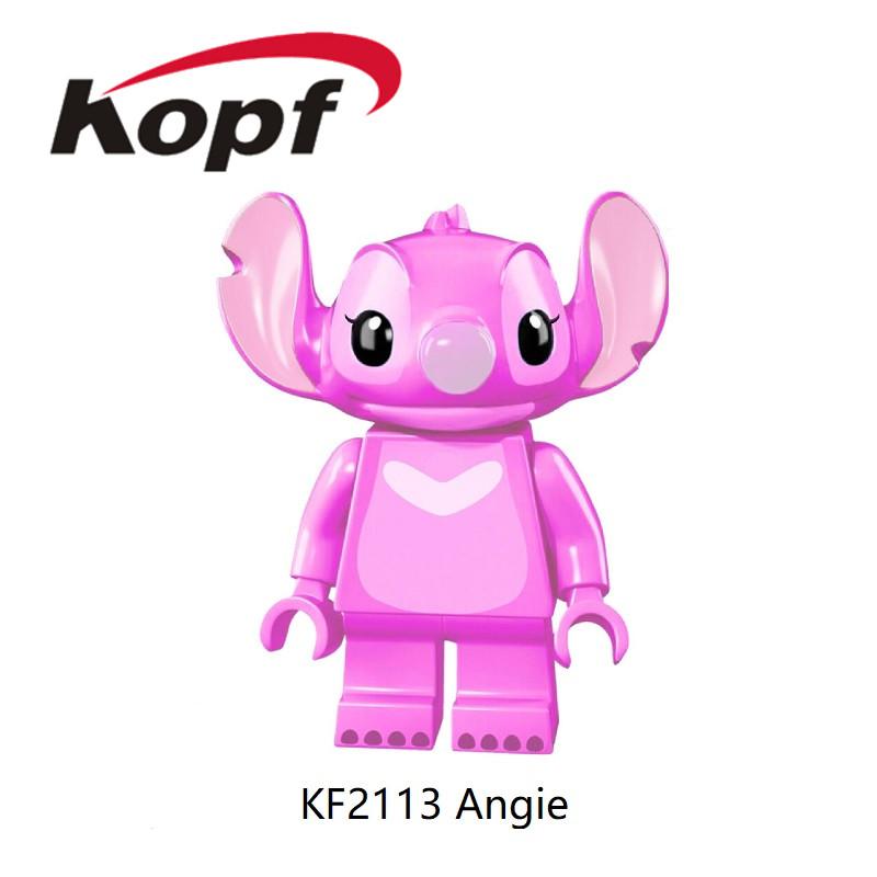 KF2113