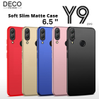 Decophone for Huawei Y9 2019 Case , 6.5