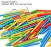 100pcs Sticks