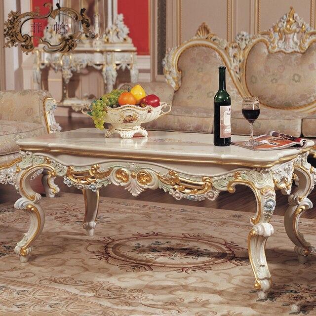 Asombroso Muebles De Roble Mesas Coffeeend Imagen - Muebles Para ...
