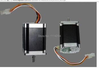 118C1061556B / 118C1061556 Fuji 550 minilab motor