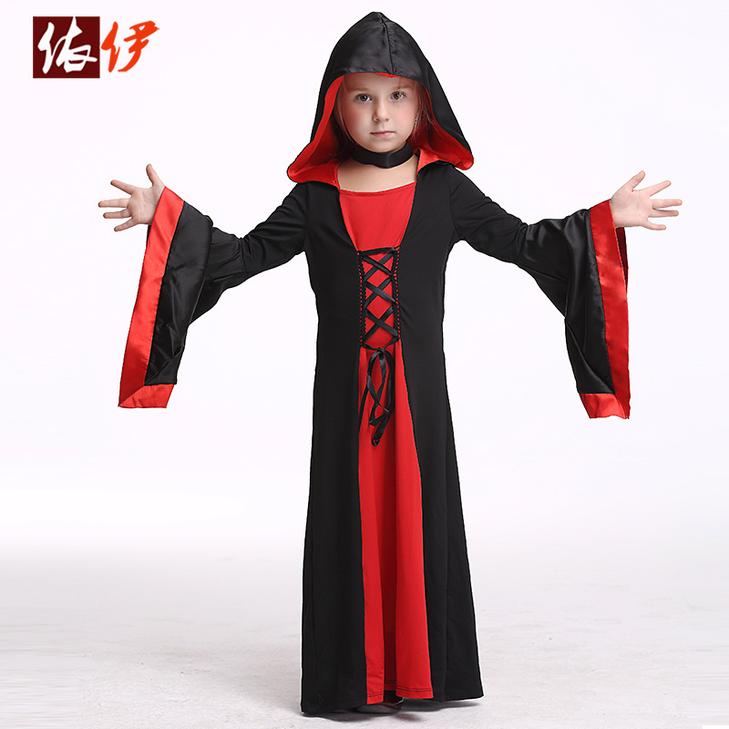 Popular Red Coat Costume for Kids-Buy Cheap Red Coat Costume for ...