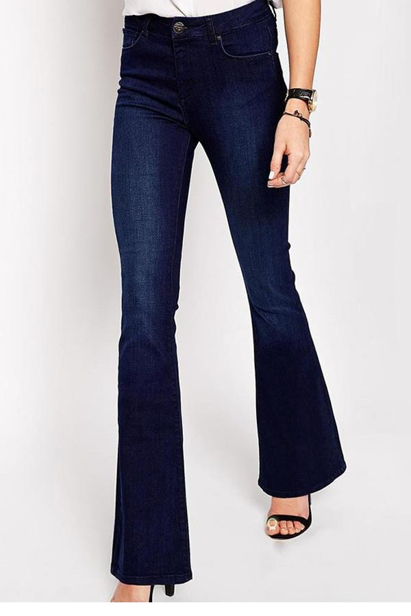 Womens Flare Jeans Cheap Promotion-Shop for Promotional Womens