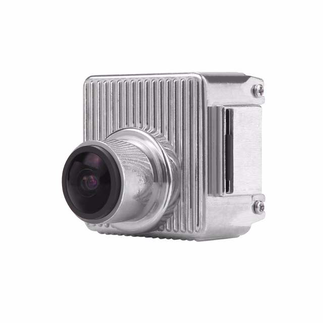 US $75 0 |Hidden Car Dash Cam Car DVR for BMW Car low spec F20 F30 F35  1080P Night Vision Loop Recording Wifi Connection Android IOS APP-in  DVR/Dash