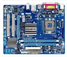 original motherboard for GA-G41MT-S2PT G41MT-S2PT DDR3 LGA 775