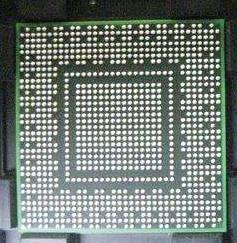 free shipping N11E-GS1-A3 N11E GS1 A3 Chip is 100% work of good quality IC with chipset BGA