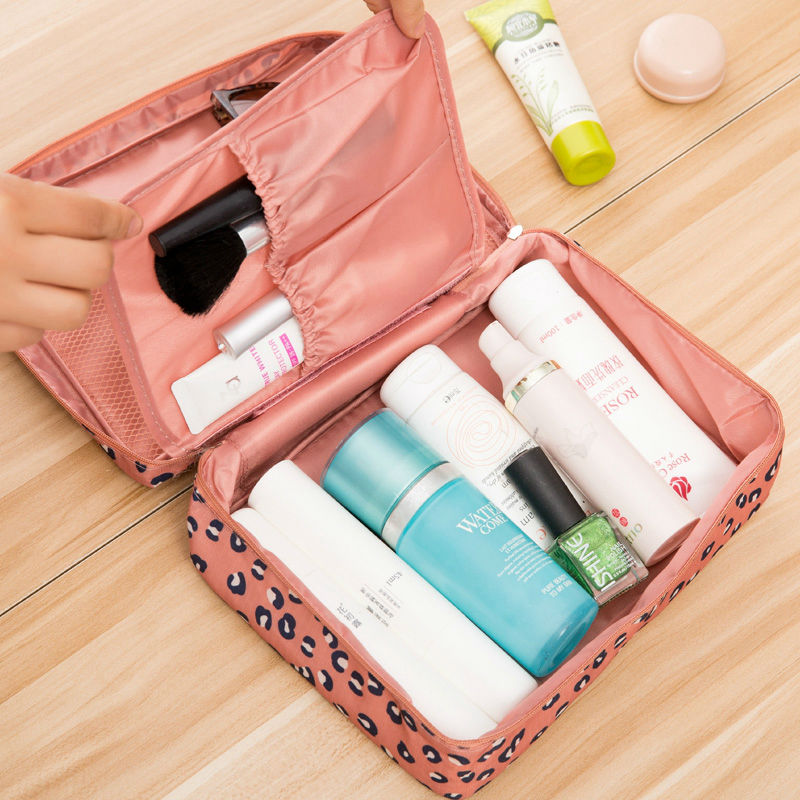 make up bags (1)