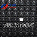 MR25H10CDC MR25H10C MR25H10 интегрированный микросхема Оригинал