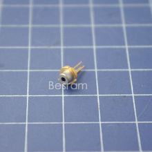 SONY SLD3237vf 405nm Violet/Blue 200mW-350mW Laser Diode LD TO18 5.6mm