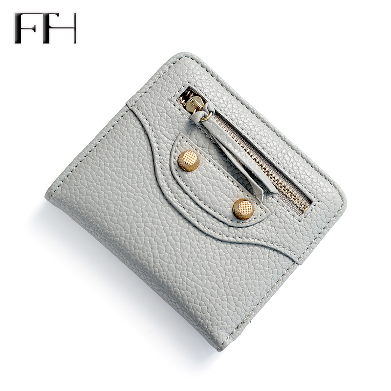 Female mini ultrathin Leather Wallet women small coin purses elegant ladies' change purse cards holder sweet clutches for girls pu leather wallet heels wallet phone package purse female clutches coin purse cards holder bag for women 2415