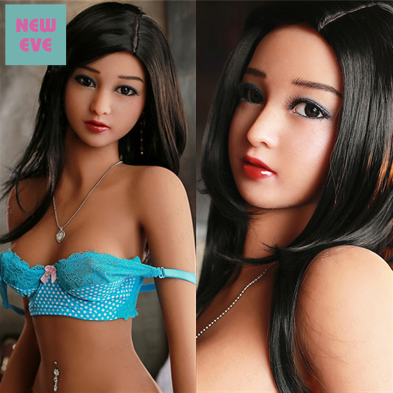 157cm 5 15ft Realistic Love Doll Sex Robot Flat Chest Small Breast Asian Lolita Indian Skeleton