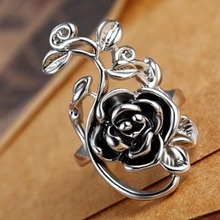 Antique ring 2017 New Personalized Retro