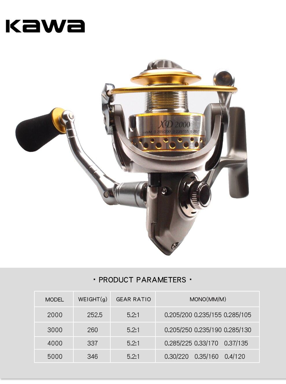 Nadlermobile.com giá Giảm Mẫu 2