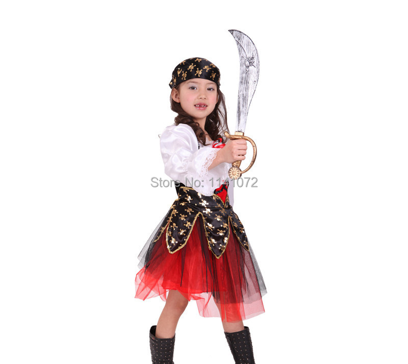 Theatrical Quality Costumes Serious Halloween aficionados appreciate the value of a high quality Halloween costumes where every detail is designed and developed to transform you into a compelling and memorable character.