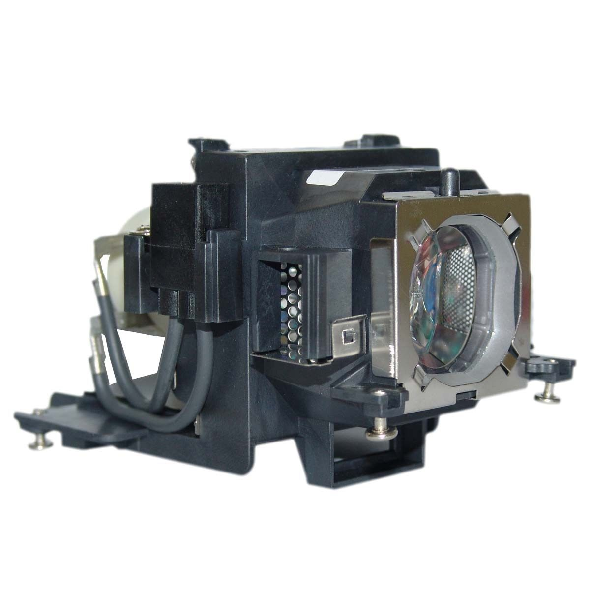 ET-LAV100 For Panasonic PT-VX400E PT-VX400EA PT-VW330 PT-VW330U PT-VX400NTE PT-VX410 PT-VX400U PT-VX41 Projector Lamp Bulb pt ae1000 pt ae2000 pt ae3000 projector lamp bulb et lae1000 for panasonic high quality totally new