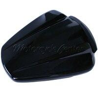Venta caliente de Plástico ABS de la Motocicleta Asiento Trasero de La Cubierta de la Capucha Para 2011-2015 Duque KTM 125 200 390 11 12 13 14 15 Negro