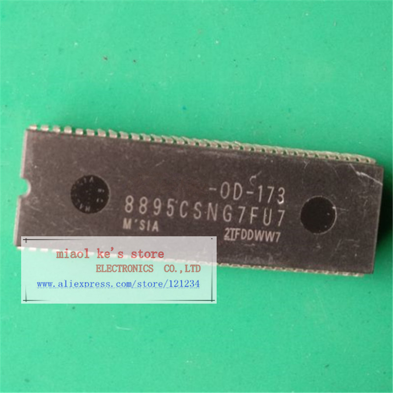 8895CSNG7FU7 , OD 173 8895CSNG7FU7 [ Used goods ] high