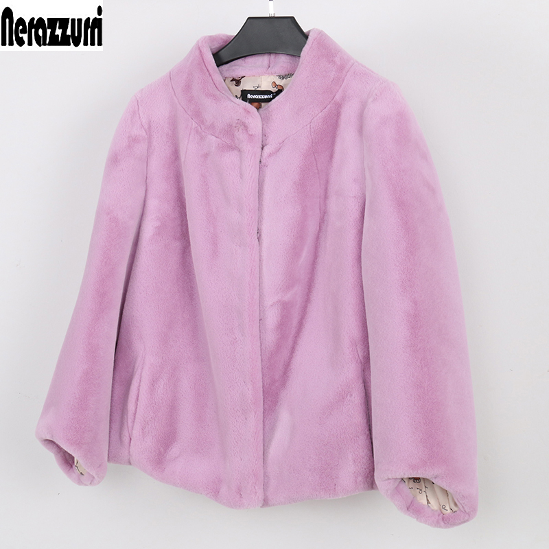 curto do jaqueta outwear