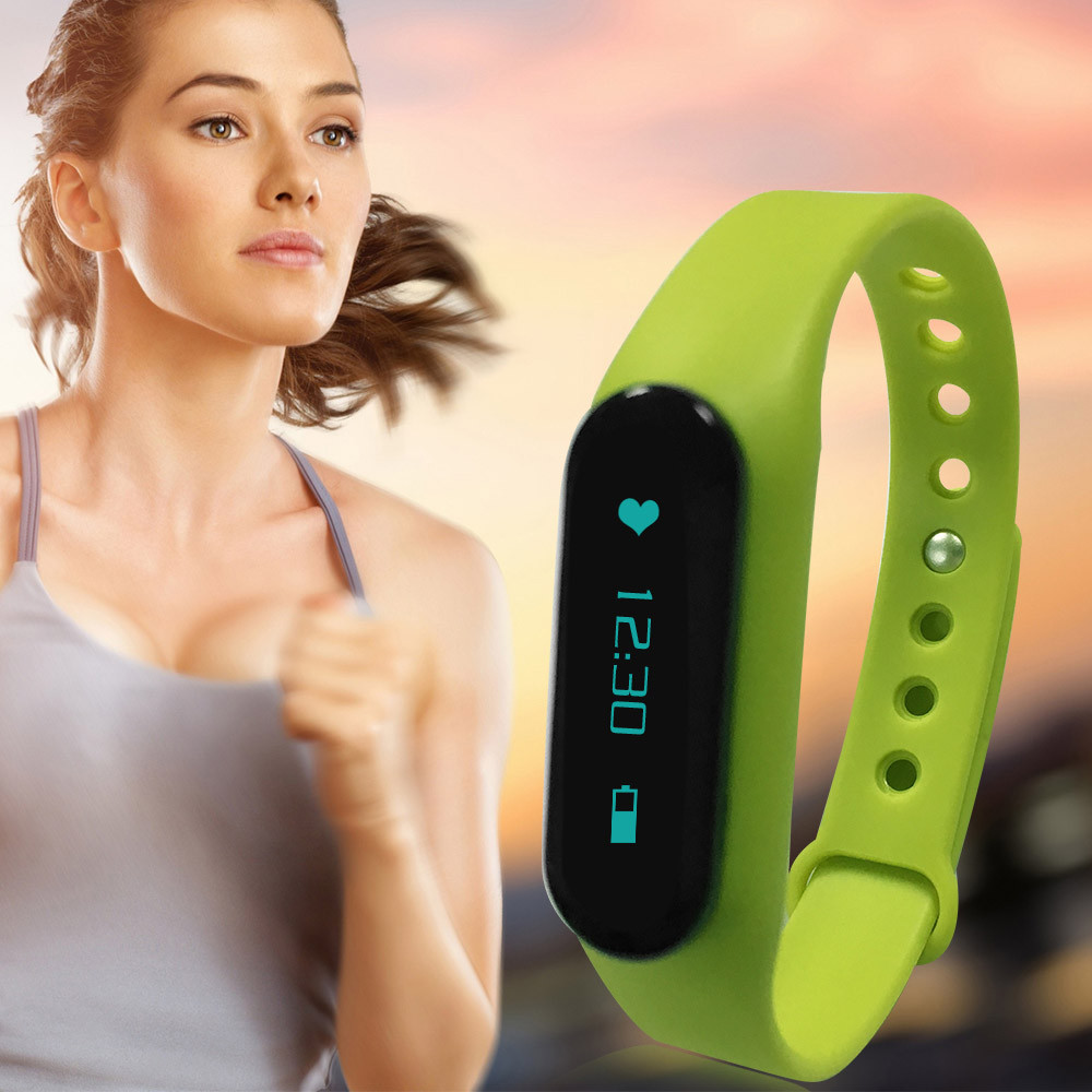 smart watch 4