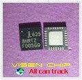 10 pcs ISL6258 ISL6258HRTZ 625 8 HRTZ, Estreito VDC/Regulador de Carregador com SMBus Interface