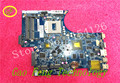 Laptop Motherboard P/N: 6-77-W650SJ00-D01 PARA Hasee PARA de God of War k650D 6-71-w65j0-d01 DDR3 não-integrado 100% testado ok