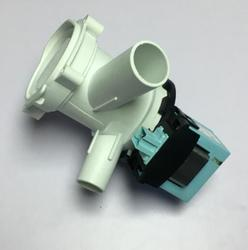 WM2000 1085 1095 WM1065 1800XS Washing Machine Parts Drain Pump