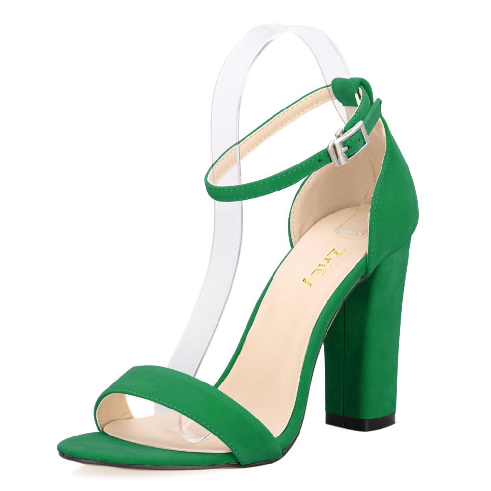 368-1-05VE(green)