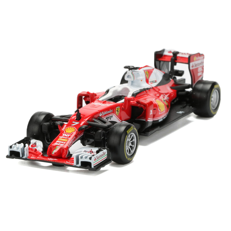 bburago-1-43-racing-car-toy-diecast-metal-font-b-f1-b-font-formula-racing-car-simulation-sf16-h-no7-car-alloy-model-kids-toys-brinquedos-gift