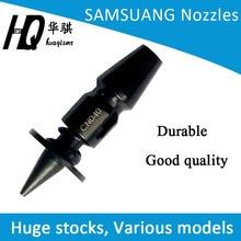 Samsung Chip Mounter CP45neo Sm320 321 421 471 481 Nozzles Cn020 Cn030 Cn040 Cn065 Cn140 Cn220 Cn400 Cn750