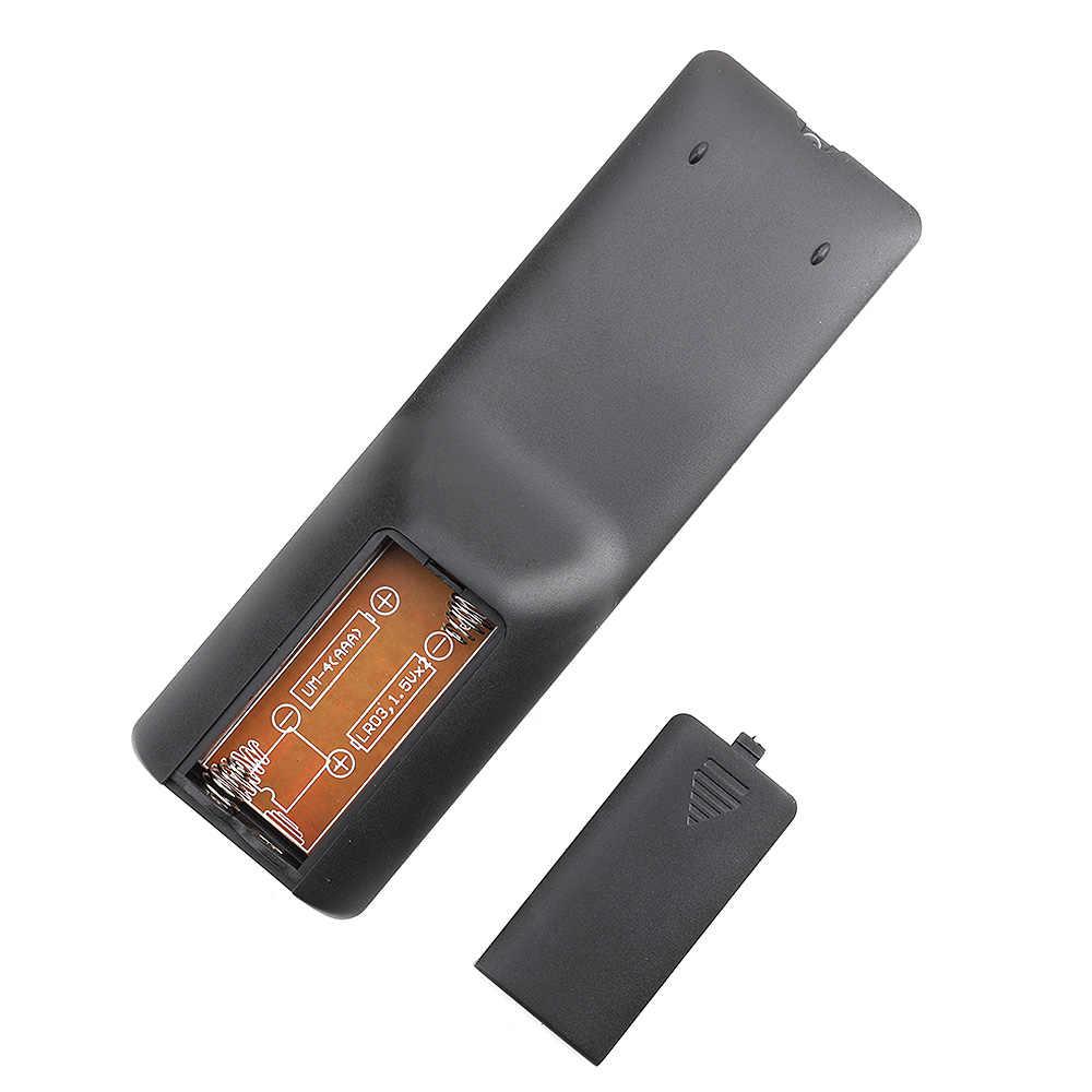 Için orijinal Uzaktan Kumanda X96 X96mini X96W android tv kutusu IR Uzaktan Kumanda X96 mini X96 X96W Set Üstü Kutusu