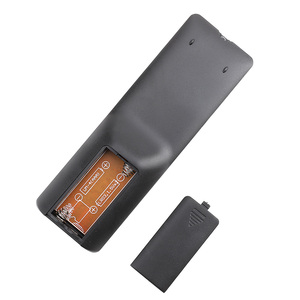 Image 5 - מקורית עבור X96 X96mini X96W אנדרואיד הטלוויזיה Box IR מרחוק בקר עבור X96 מיני X96 X96W סט למעלה תיבה