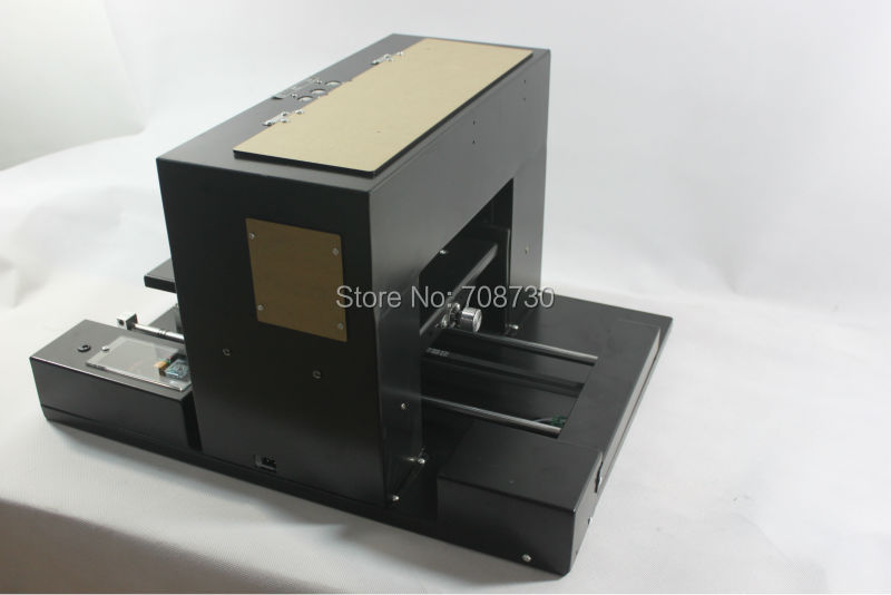 Food Coloring Printer Promotion-Shop for Promotional Food Coloring ...