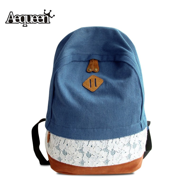 Popular Women College Backpacks-Buy Cheap Women College Backpacks ...