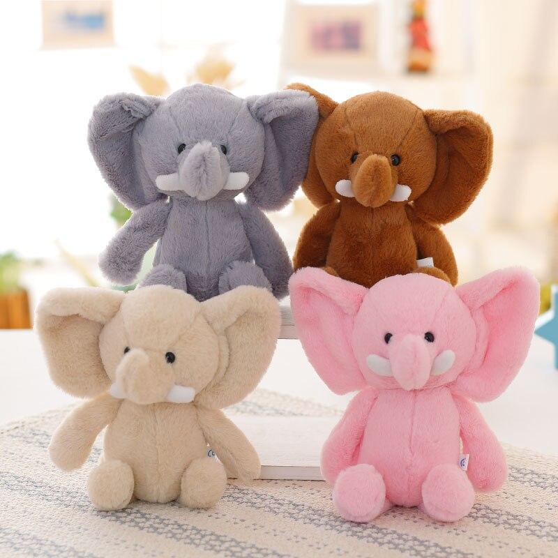 https://ae01.alicdn.com/kf/HTB1Ks4OOpXXXXaxXpXXq6xXFXXXg/2016-Cute-Baby-Animal-Elephant-plush-toy-soft-Stuffed-Elephant-doll-Plush-Pillow-Kids-Toy-Children.jpg Cute Elephant Stuffed Animals