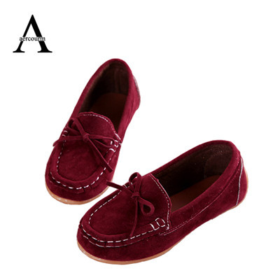 aercourm A 2016 New children shoes Casual Sneakers girls Multicolor shoes boys Girls sports shoes kids Sneakers boat shoes