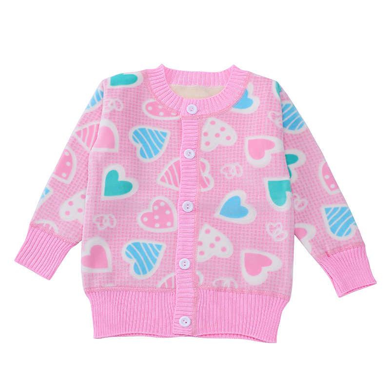 bc8dba1cf Detail Feedback Questions about Spring Baby Girls Sweaters Toddler ...