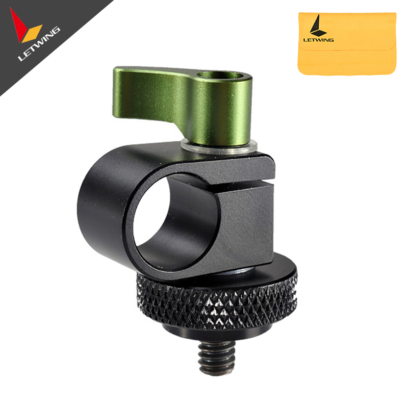 Rod clamp promotion shop for promotional on
