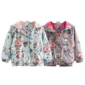 94b5d9db1fba top 10 most popular cheap toddler jacket list
