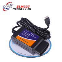 ELM327 USB Version 1 5 OBD2 Auto Diagnostic Tool Version V1 5 ELM 327 USB Interface