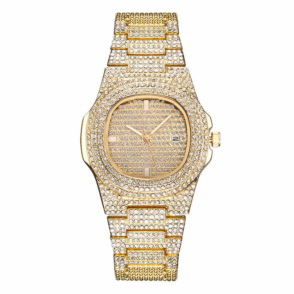 2020 패션 럭셔리 쿼츠 시계 여성 relogio feminino 간단한 솔리드 컬러 캐주얼 zegarek damski saat 숙녀 시계 reloj mujer
