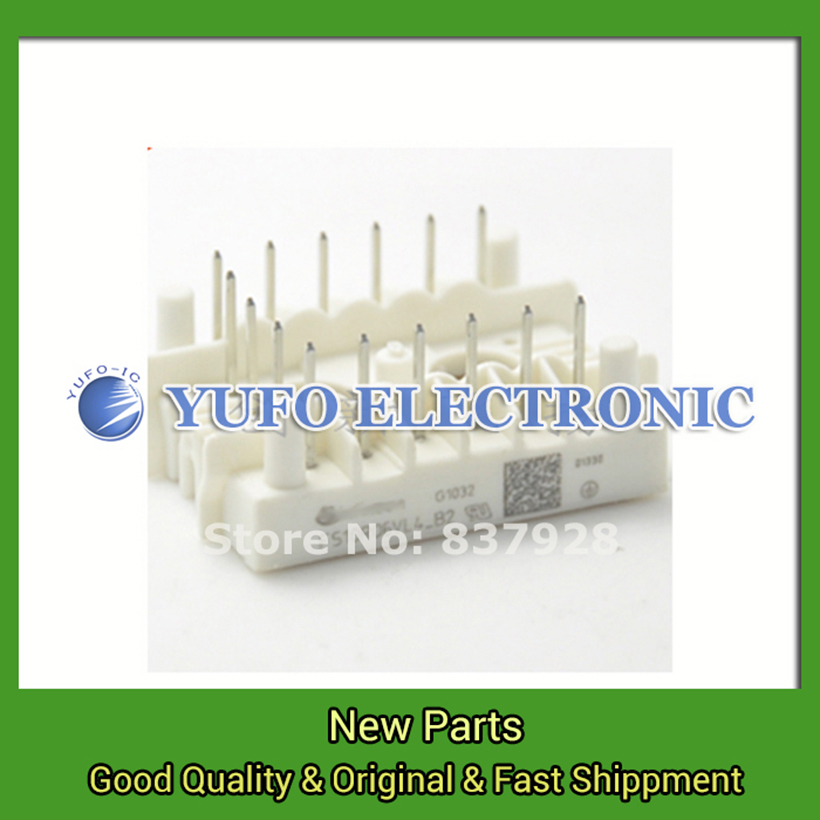 Free Shipping 1PCS  FS10R06VE3_B2 Power Modules original new Special supply Welcome to order YF0617 relay free shipping 1pcs gd200hfl120c2s power modules original new special supply welcome to order yf0617 relay