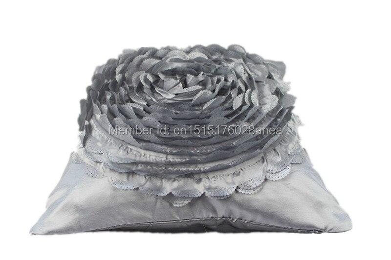 Silver Grey 2