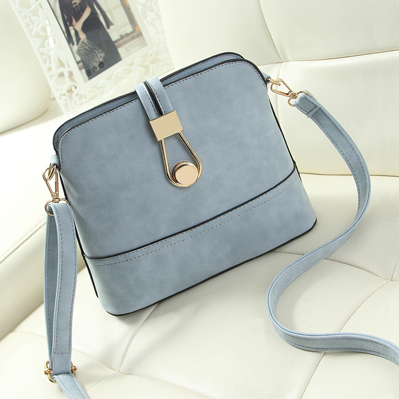 Shell Small Handbags New 2017 Fashion Ladies Leather handbag Casual Purse Designer Crossbody Shoulder bag Women Messenger bags shell small handbags new 2017 fashion ladies leather handbag casual purse designer crossbody shoulder bag women messenger bags