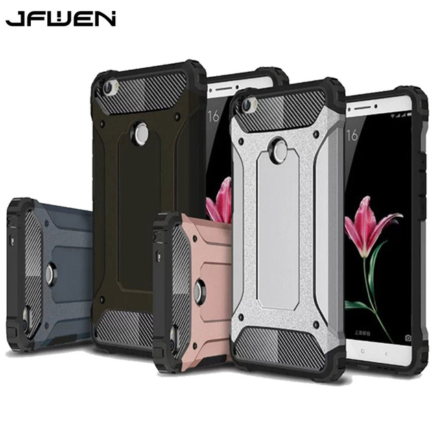 sale retailer 8895b b6234 US $3.51 20% OFF|For Capa Xiaomi Mi Max Case Cover Back Hard Luxury  Shockproof Hybrid Armor Phone Cases For Coque Xiaomi Mi MAX Pro Case  Cover-in ...