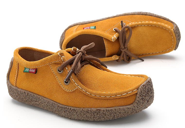 Online Get Cheap Cheap Boat Shoes for Women -Aliexpress.com ...