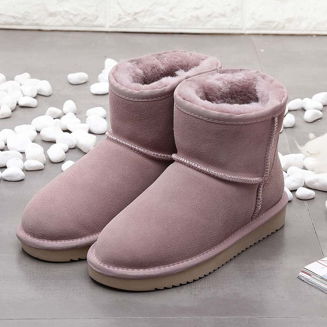 grwg-Snow-Boots-2018-Warm-Women-s-Snow-Boots-Cowskin-Woman-Genuine-Leather-Snow-Boots-100.jpg_640x640 (7)