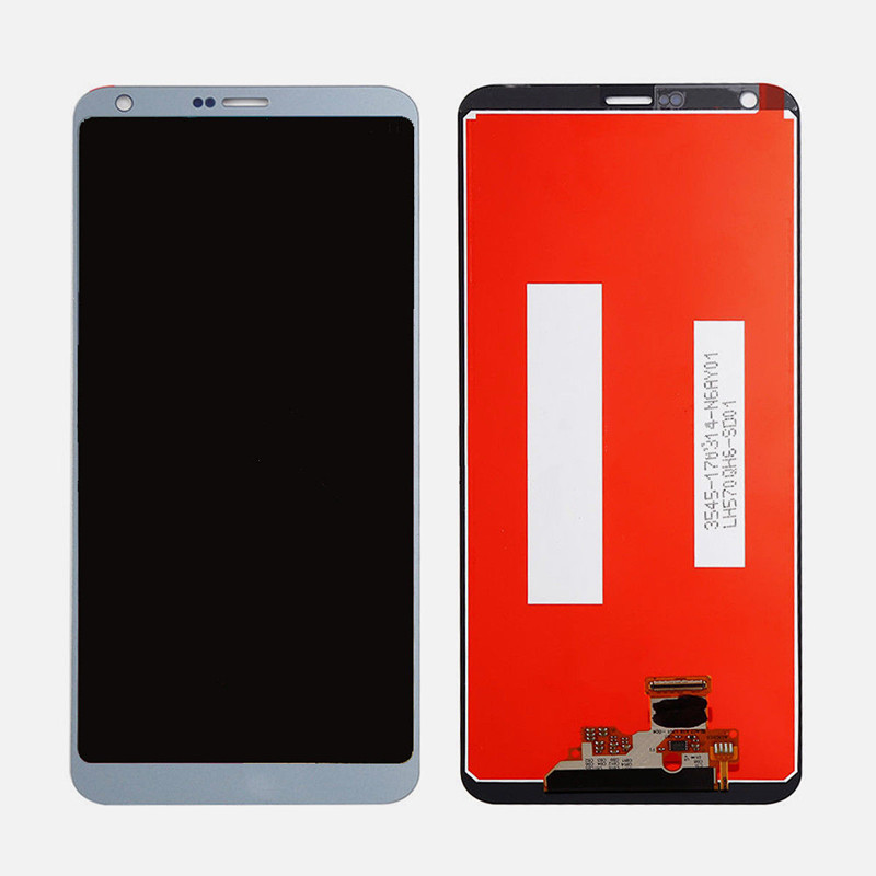 For LG G6 Display Touch Screen with Frame For LG G6 LCD Display Replacement H870 H870DS H872 LS993 VS998 US997For LG G6 Display Touch Screen with Frame For LG G6 LCD Display Replacement H870 H870DS H872 LS993 VS998 US997