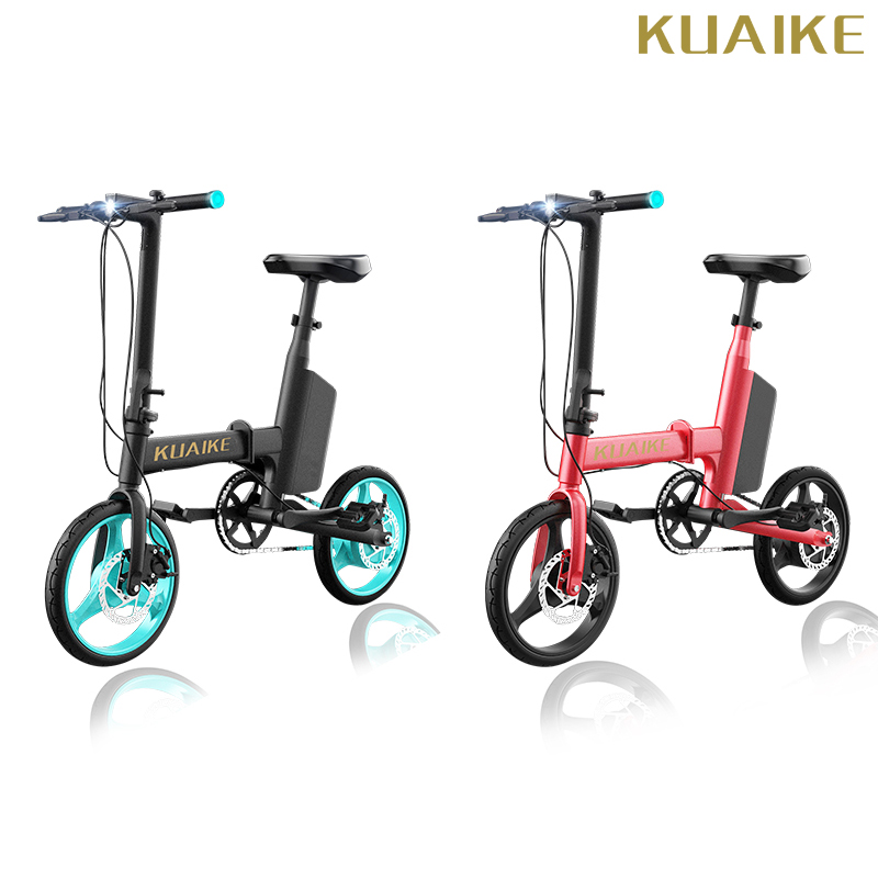 Two rounds electric scooter Pure power and power mode trottinette electrique adulte Collapsible 4 inches Pneumatic tire electric scooter fold patinete electrico trottinette electrique adulte adult kick sooter electric city dualtron k4
