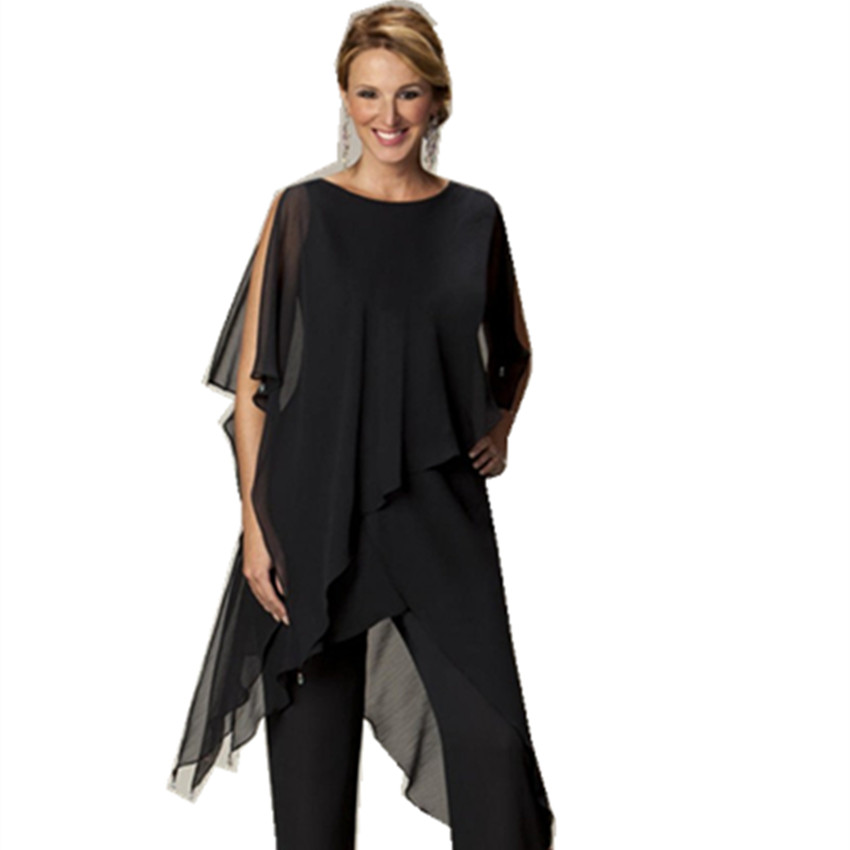 Popular Special Occasion Pant Suit Buy Cheap Special Occasion Pant Suit Lots From China Special