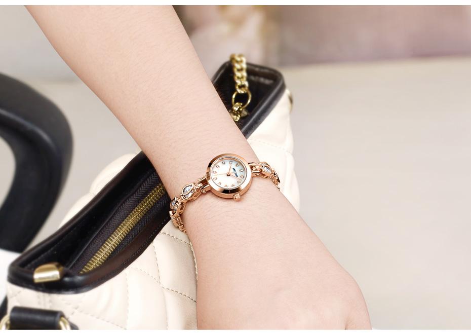 women bracelet watch (15)